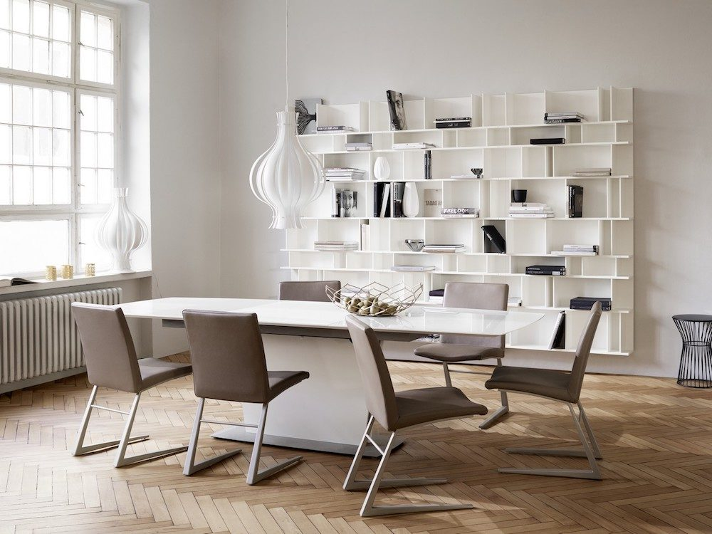 Designer Dining Tables in Sydney