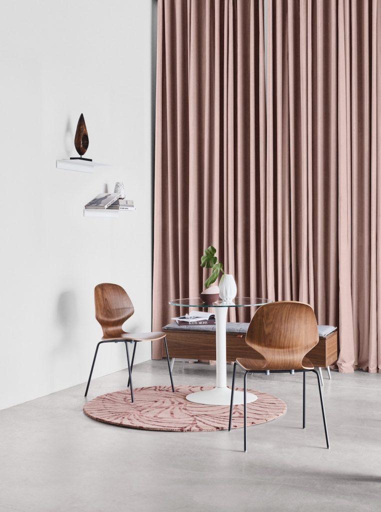 Designer dining tables in Sydney : newyork 2 762x1024 from stylecurator.com.au size 762 x 1024 jpeg 91kB
