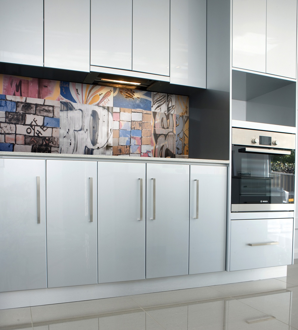 kitchen wall tiles sydney 14 stunning splashbacks to bring your kitchen to 6463