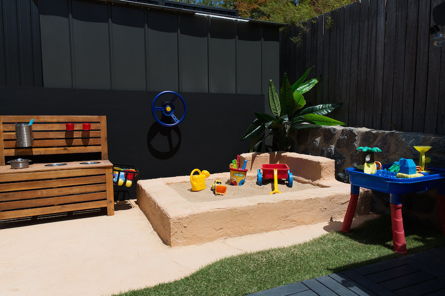 Superb Creating An Epic Outdoor Play Area For Your Child Style Uwap Interior Chair Design Uwaporg