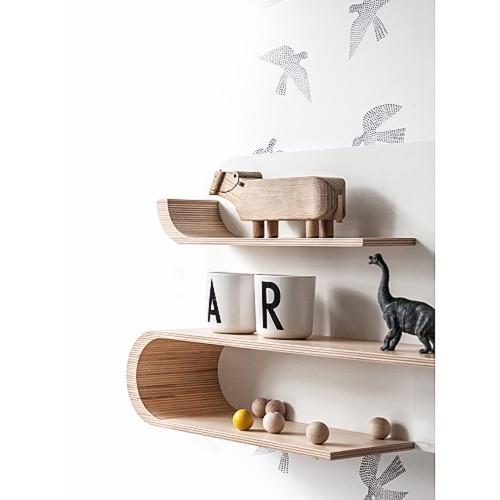 Rafa shelf