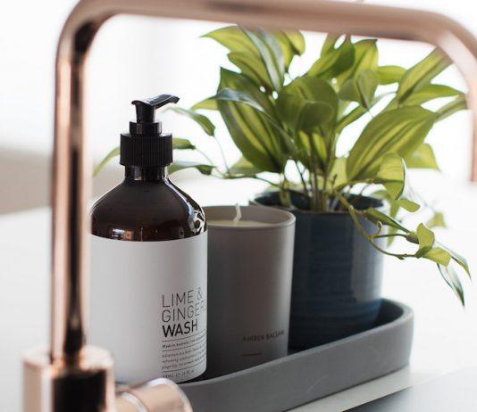 Sink arrangement