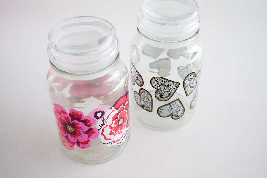 Diy Soy Candle A Beautiful Homemade Mother S Day Gift Style Curator
