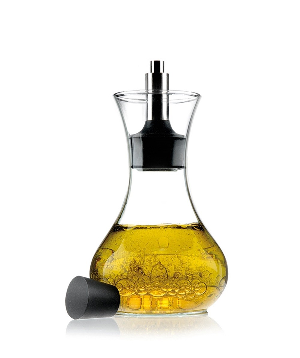 Eva Solo dressing shaker from Hunting for George