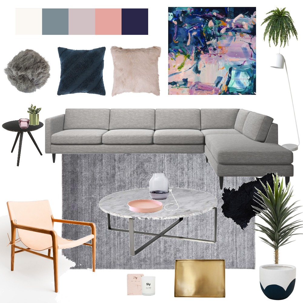 living room mood board planning my living room makeover and a peek at the 16730
