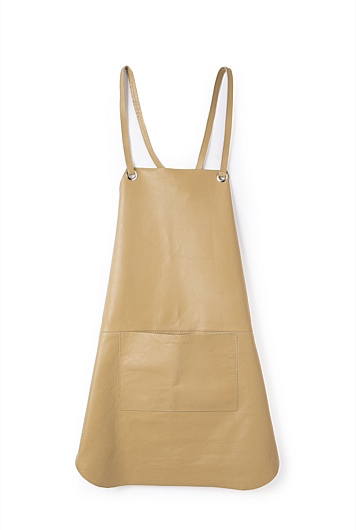 Talo Apron from Country Road