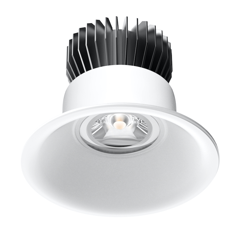 Brightgreen LED downlight What downlights to use