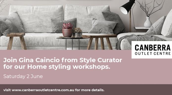 Style Workshop