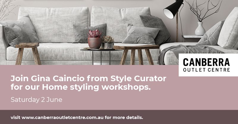 Home style Workshops