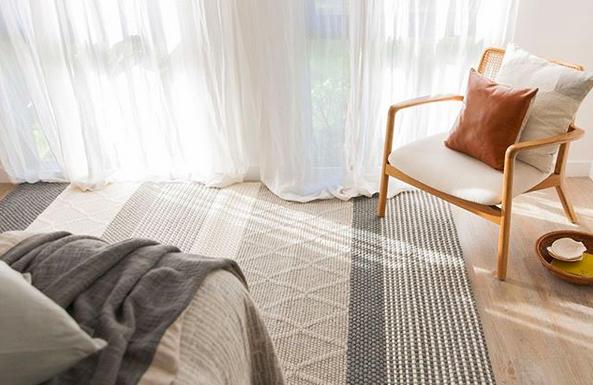 Flooring Xtra rugs