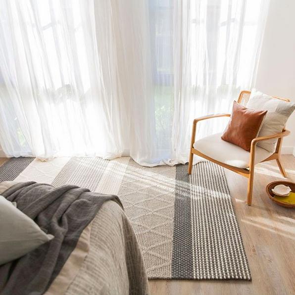 Win a Flooring Xtra rug