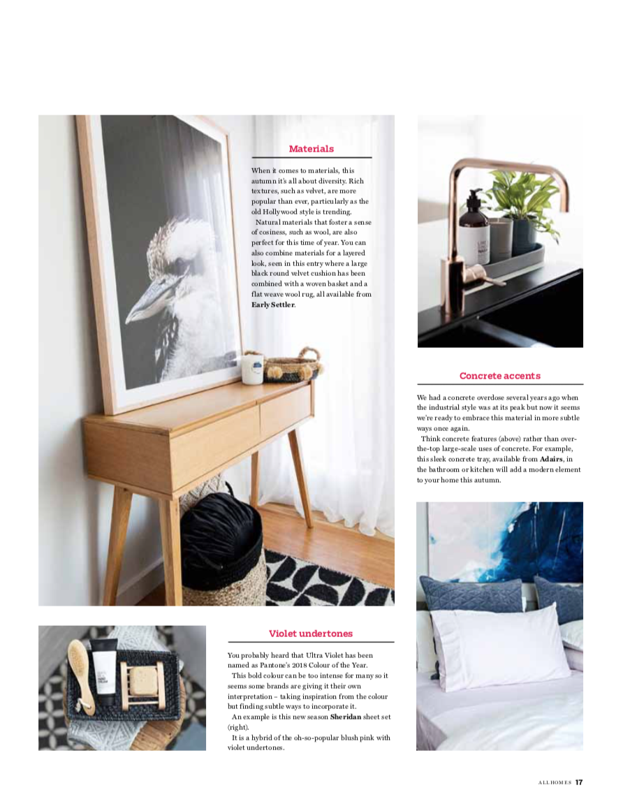 All Homes page 2