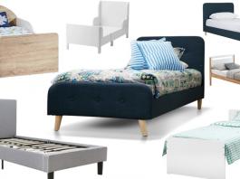 Best boy beds feature
