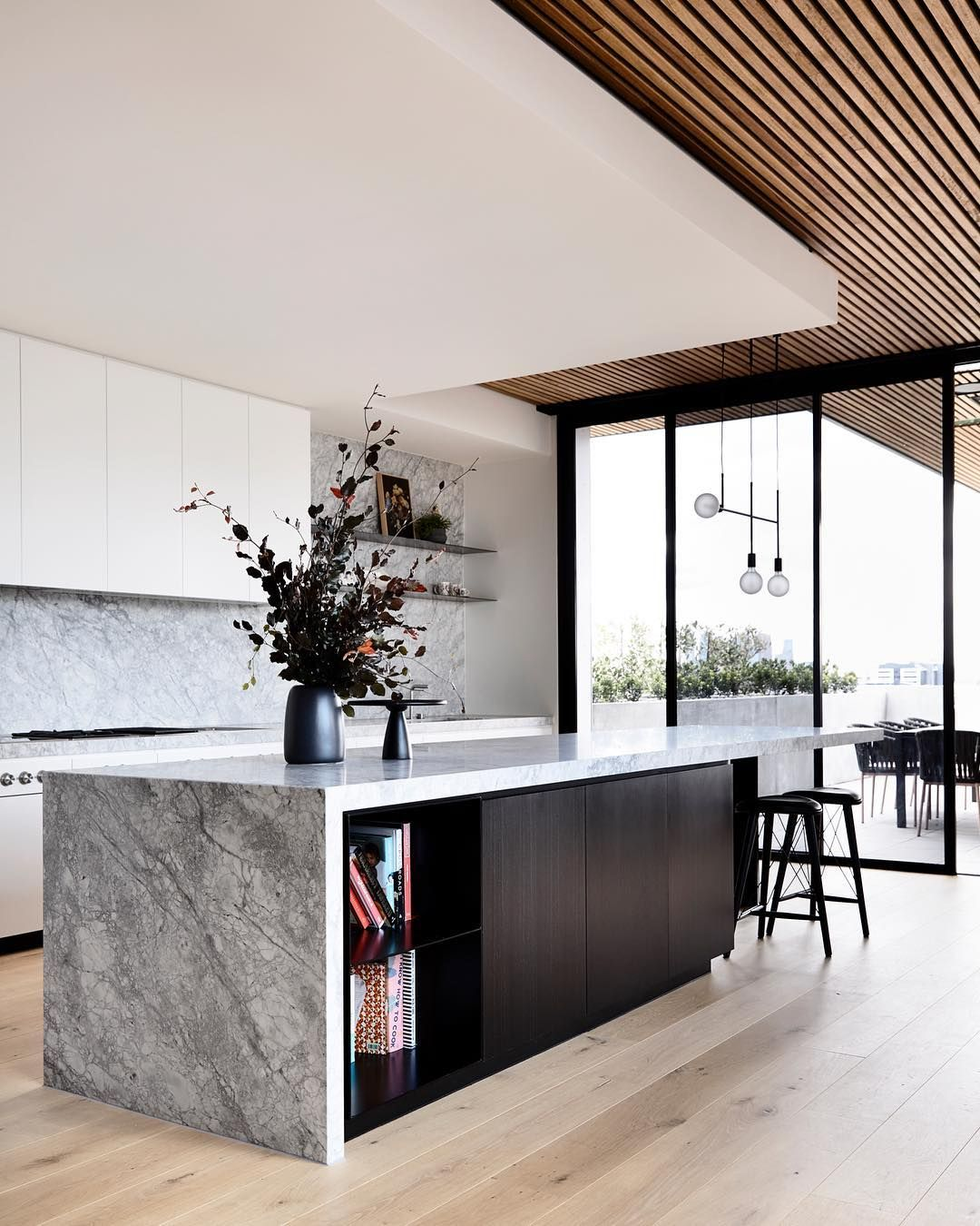 Common Kitchen Design Mistakes Overlooking Fillers And Panels: Top 7 Glass Ball Feature Lights: Shop The Latest Lighting