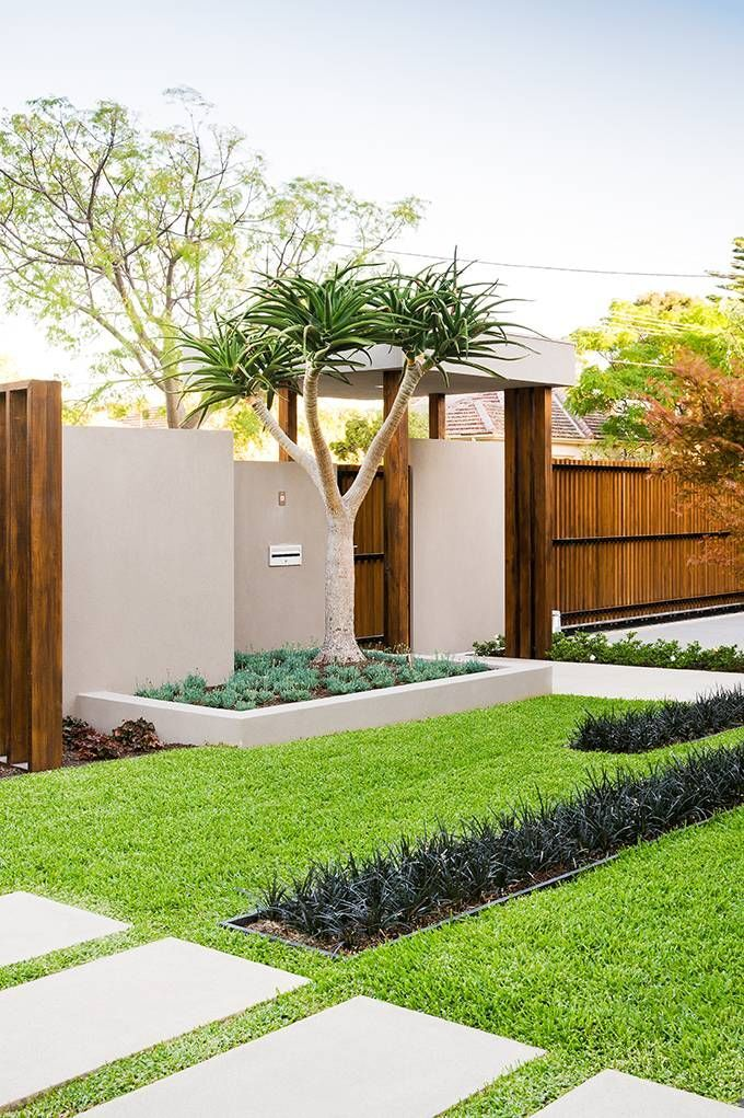 Landscaped affordably landscape your garden