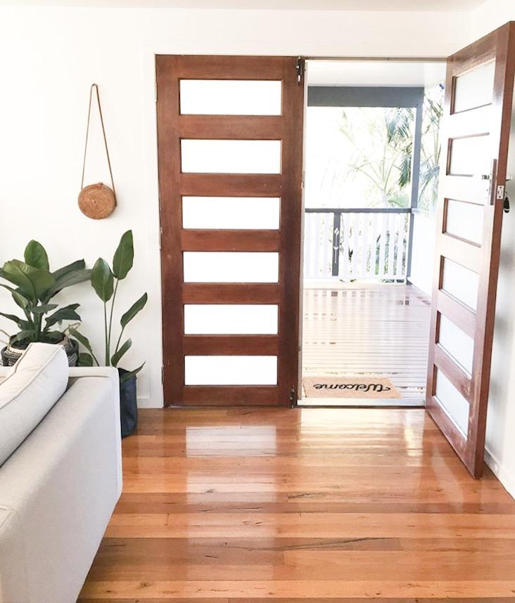 Winner Style Curator Flooring Xtra challenge
