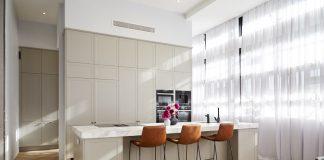 Most beautiful kitchen