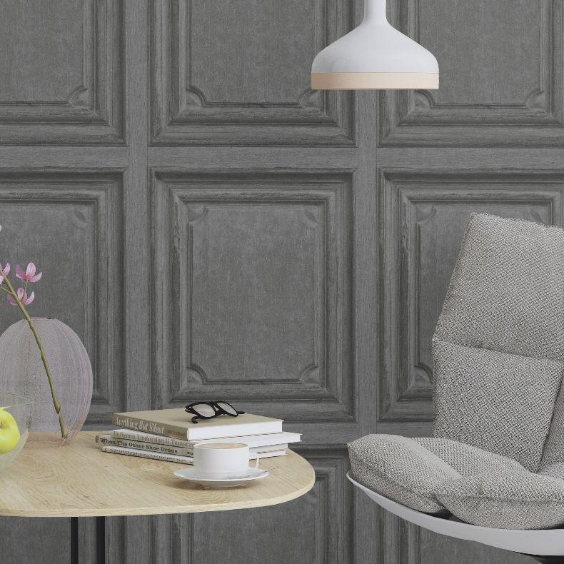 dimensional wallpaper