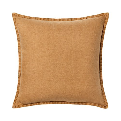 Tobacco cushion