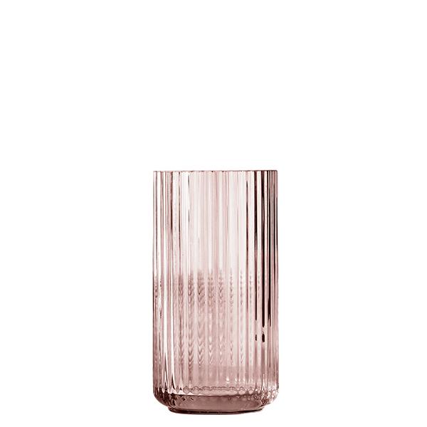 Vase burgundy homewares
