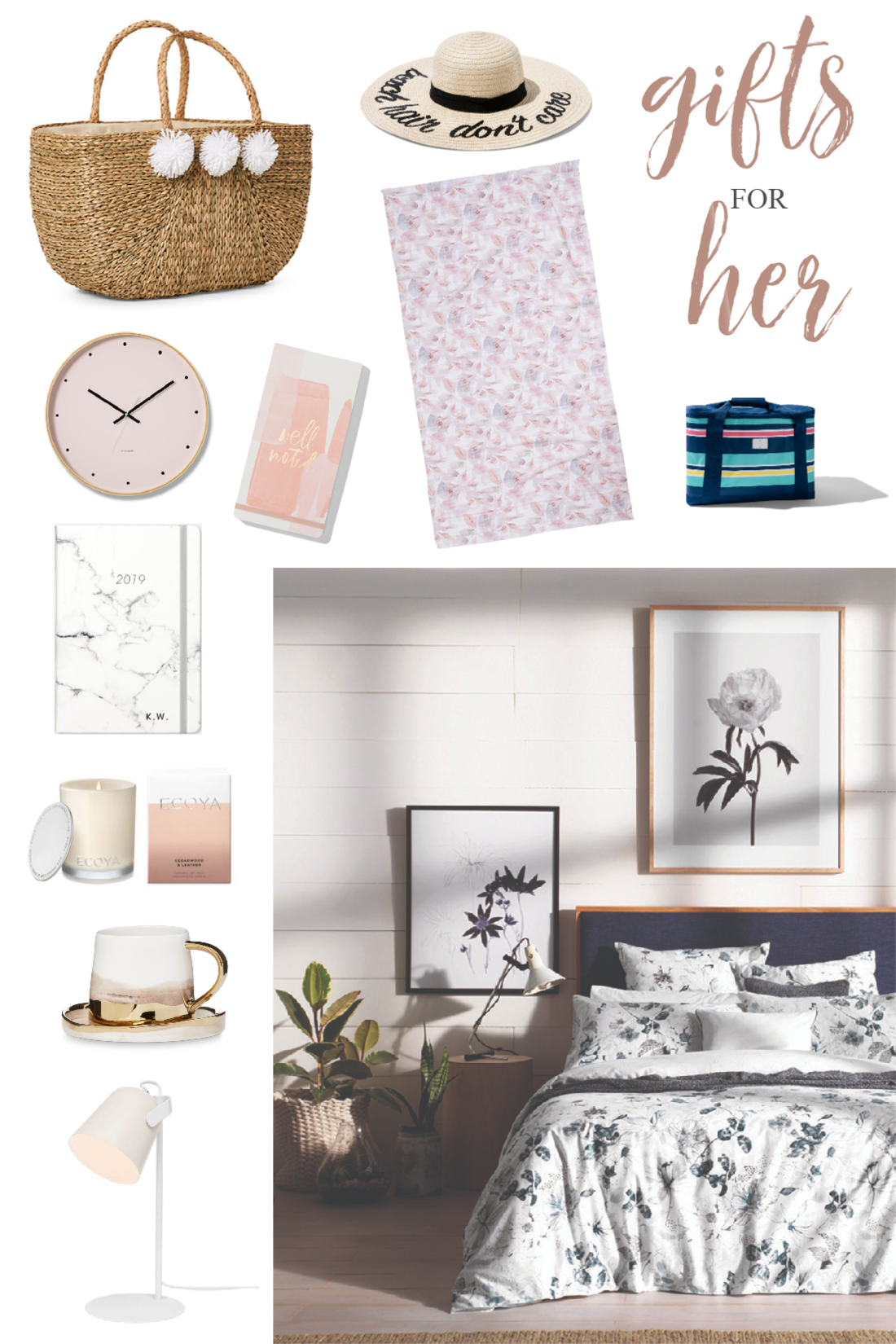 Christmas gift guide for the whole family - STYLE CURATOR