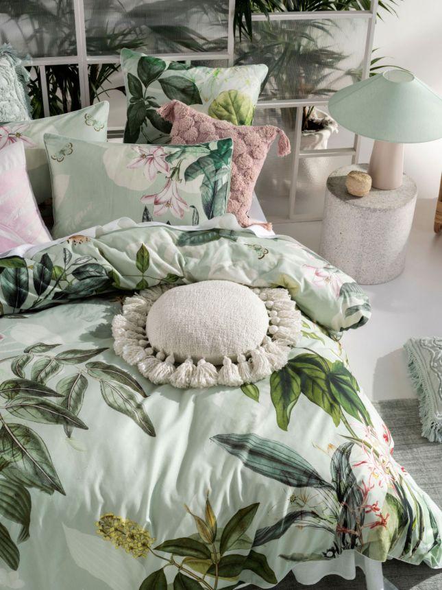 Linen House quilt cover