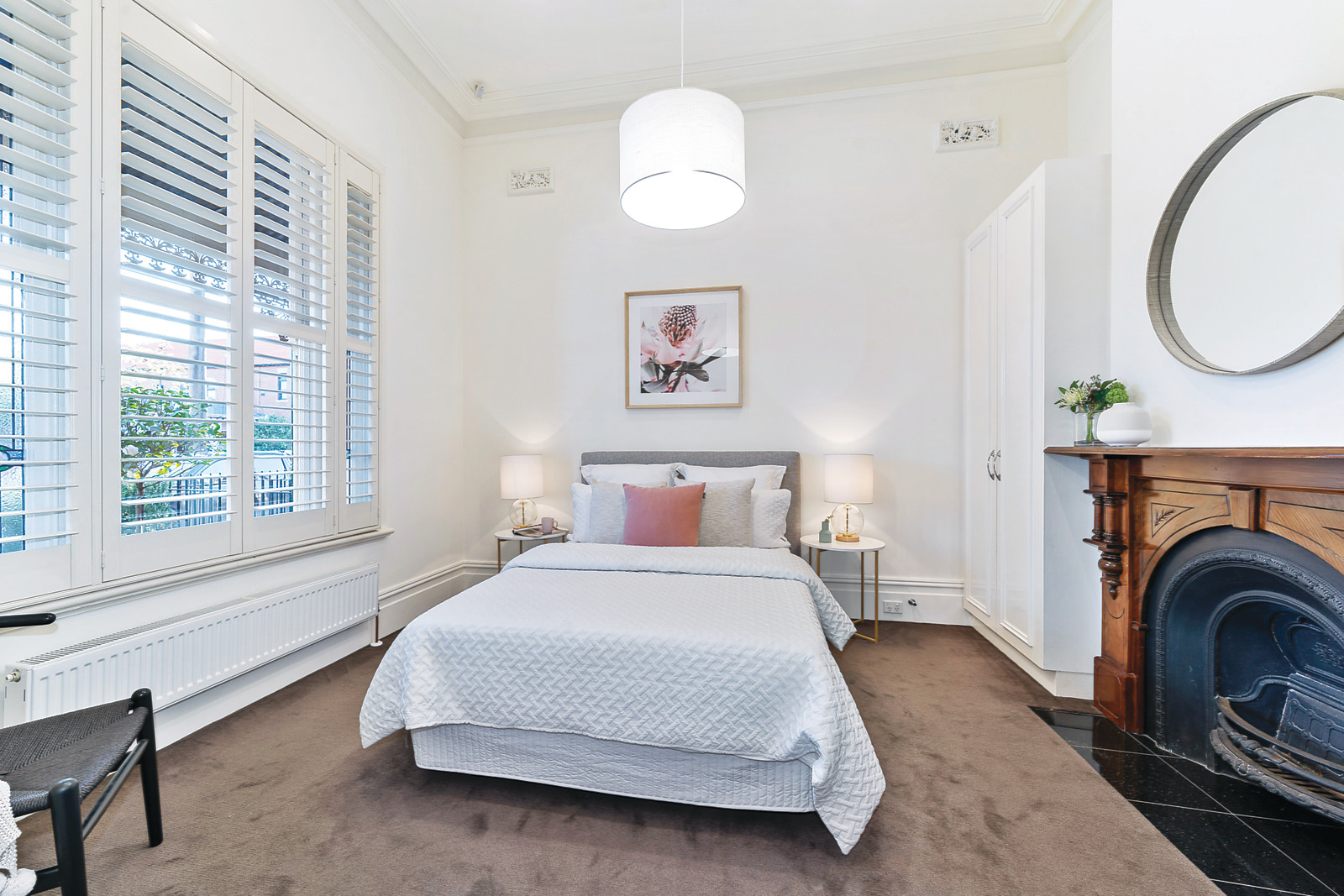 Master after property stylist is worth the cost
