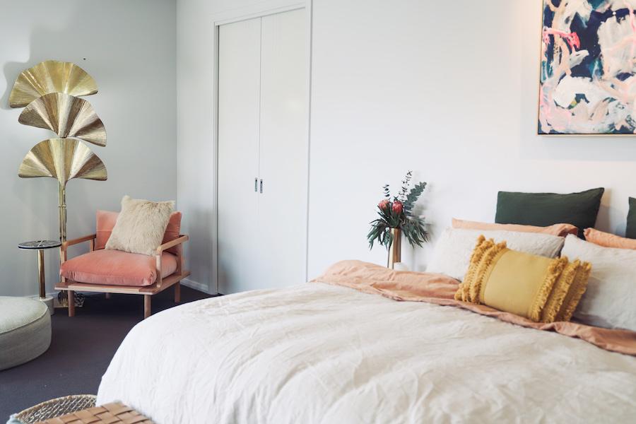 Harlo bedroom wide