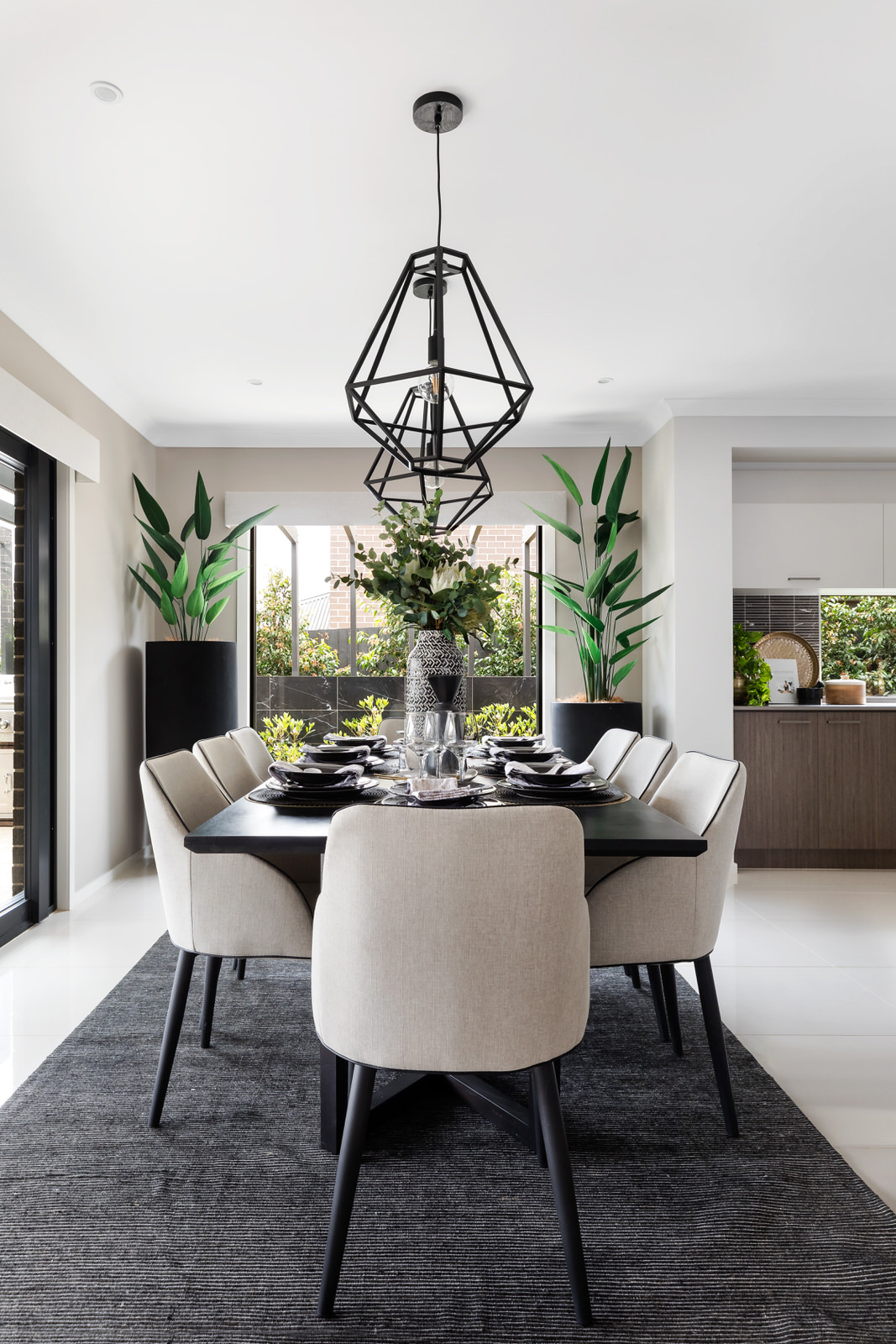 Formal Dining Room Inspiration And, Dining Room Inspiration