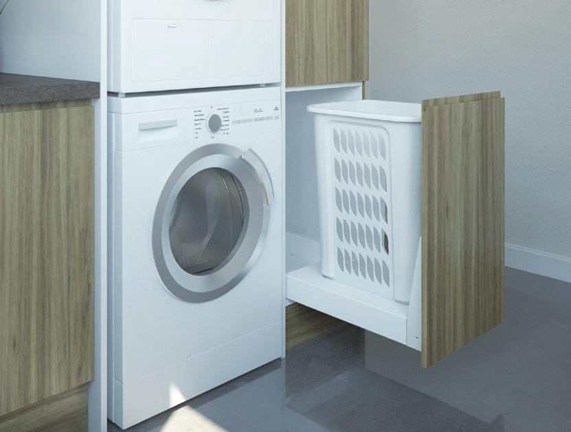 Hafele appliances