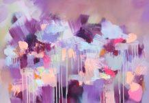 Catherine Hiller artwork