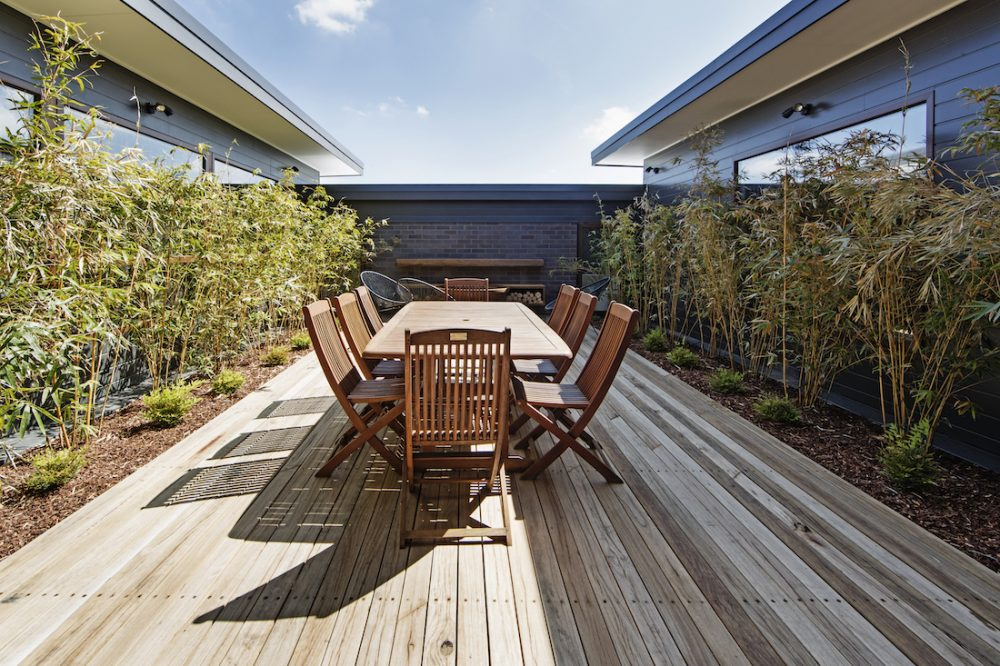 Outdoor room_Sutton and Horsley design indoor outdoor living