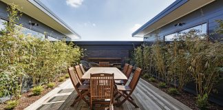 Outdoor room_Sutton and Horsley