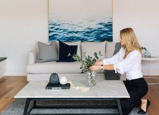Styling a property for sale_Emma Tobin