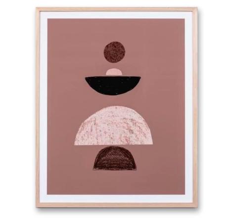Balance-clay-2_Interior-Secrets-1