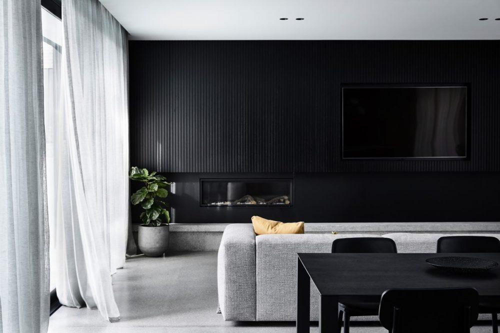 Black lounge_Biasol