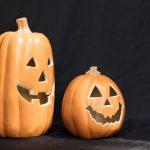 Halloween feature image
