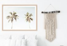Twin-Palms_Boho-Art-Styling