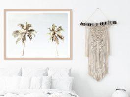 Twin-Palms_Boho-Art-Styling