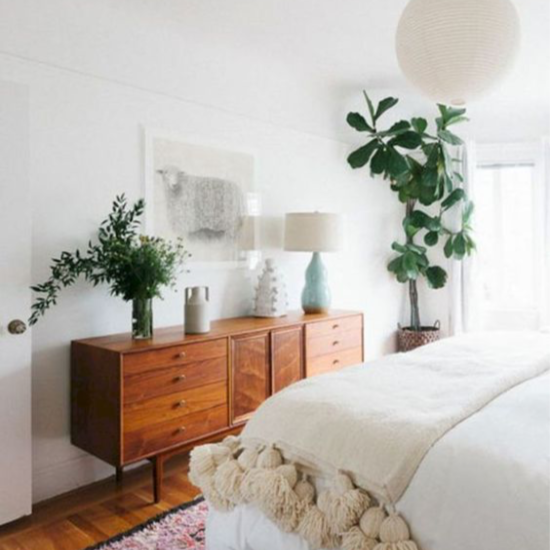 Do You Know What Your Interior Style Is Take The Quiz Style Curator