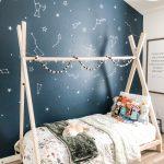 Corbin's bedroom_1