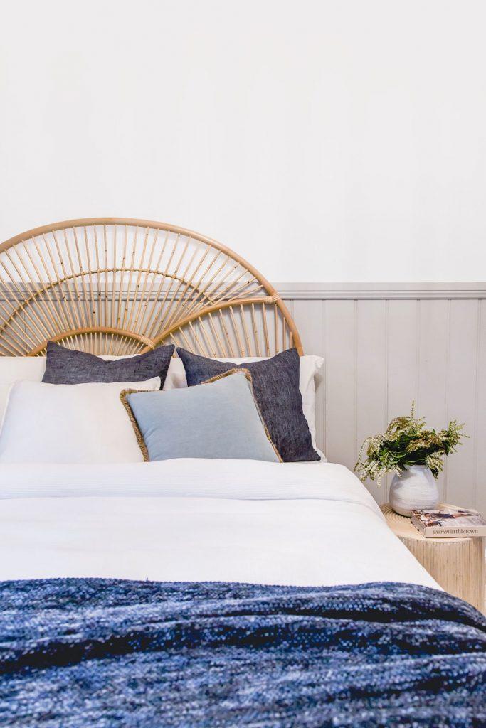 Seahaven_bedroom