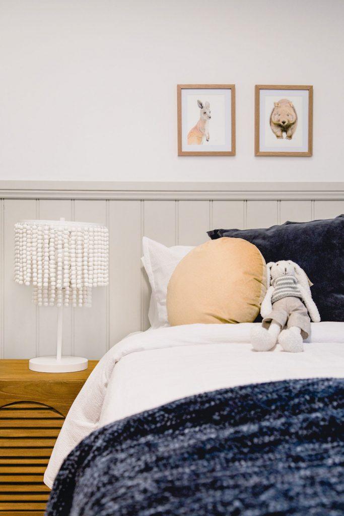 Seahaven_kids bedroom
