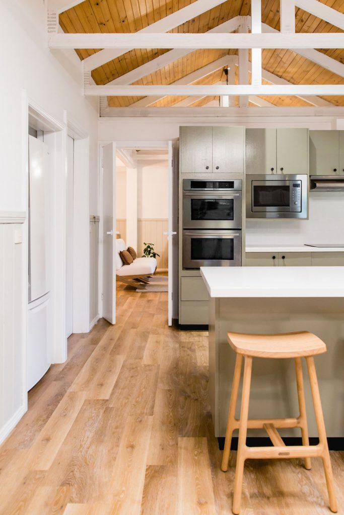 Seahaven_kitchen