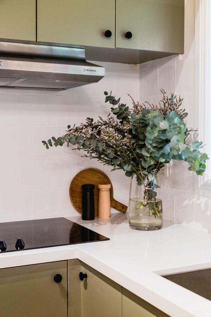 Seahaven_kitchen details