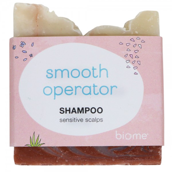 biome-shampoo-bar-smooth-operator-sensitive-scalps