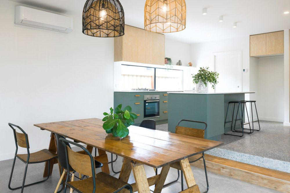 Designing Spaces_Elliott_Kitchen dining