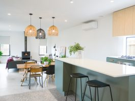 Designing Spaces_Elliott_open plan living