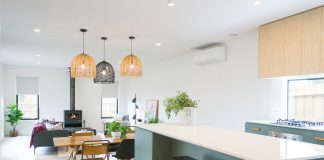 Designing Spaces_Elliott_open plan living