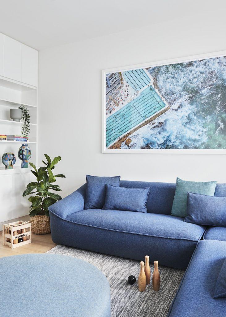 LibertyInteriors_MtMartha_blue couch